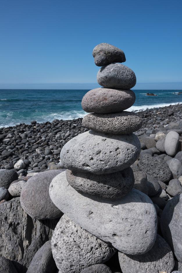 Czym jest metoda wg. której pracuje czyli Zen Coaching?